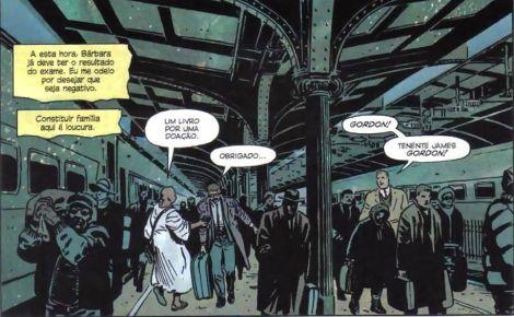 01 BATMAN Ano1 #1 (de 4) - página 12 editado
