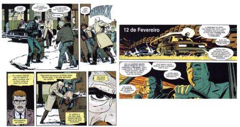 01 BATMAN Ano1 #1 (de 4) - página 14 editada