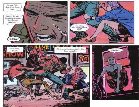 01 BATMAN Ano1 #1 (de 4) - página 20 editada