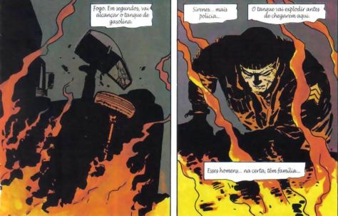 01 BATMAN Ano1 #1 (de 4) - página 24 editada