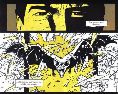 01 BATMAN Ano1 #1 (de 4) - página 30 editada 1
