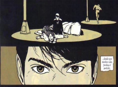 01 BATMAN Ano1 #1 (de 4) - página 30 editada 2