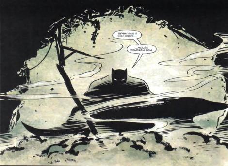 01 BATMAN Ano1 #2 (de 4) - página 16 editada