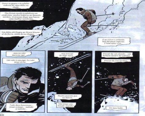 01 BATMAN Ano1 #3 (de 4) - página 20 editada