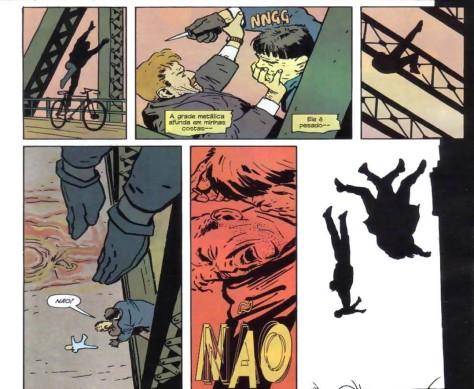 01 BATMAN Ano1 #4 (de 4) - página 24 editada