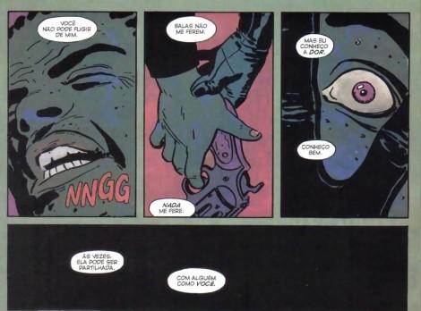 01 BATMAN Ano1 #4 (de 4) - página 8 editada
