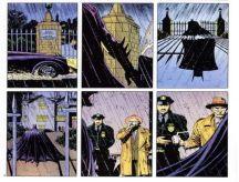 Batman A Piada Mortal - página 2 editada