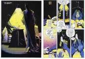 Batman A Piada Mortal - página 4 editada