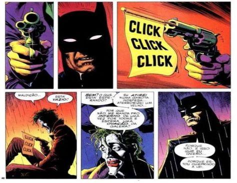 Batman A Piada Mortal - página 44 editada 1