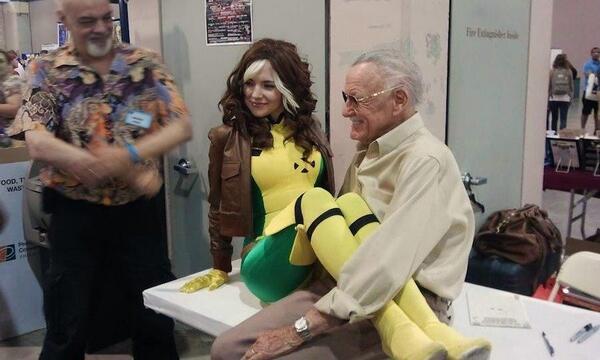 cosplay rogue sexy ruskicho vampira cosplay