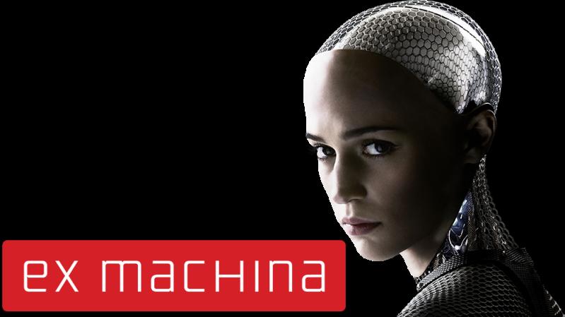 ex-machina-551ea2c2d06c1