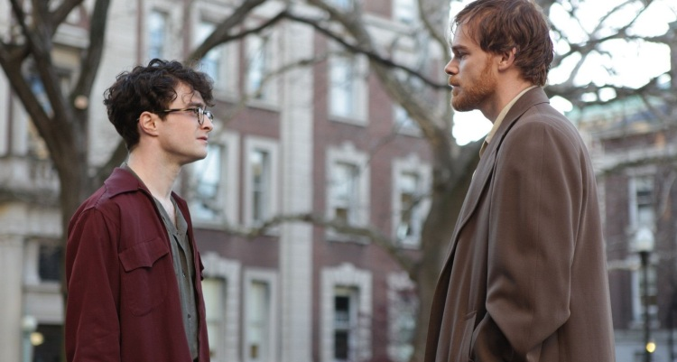 Kill-Your-Darlings-2013-Danniel