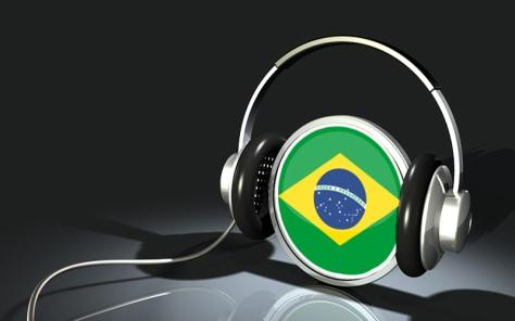 musicas-br