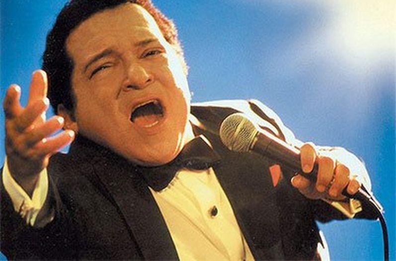 nelson-ned-o-gangsta-singer-autentico.html