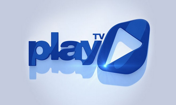 playtv-logo-20151