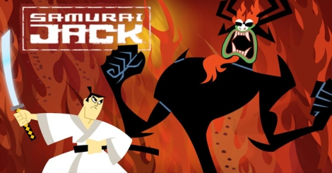 samurai-jack-2016-returns