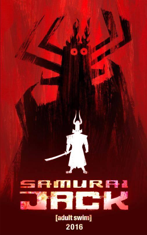 samurai-jack new season