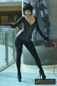 catwoman cosplay sexy CosplayButterfly mulher gato cosplay gata