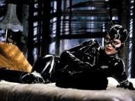 Michelle Pfeiffer mulher gato sexy