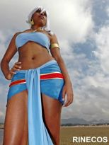 cosplay kida Atlantis Rinecos sexy ecchi gostosa (1)