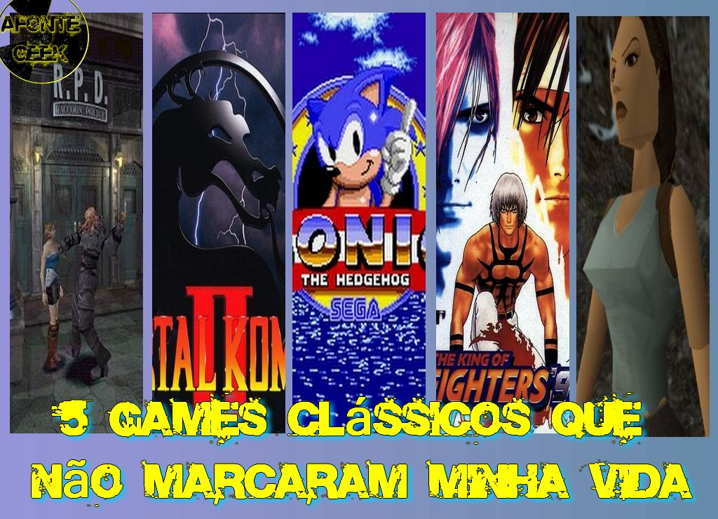 5-games-classicos-que-nao-marcaram-minha-vida-wall