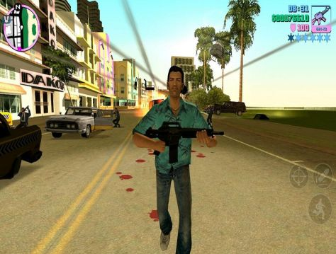 gta-vice-city-gameplay