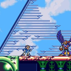 megaman_x_usa_rev_a-boss-fight