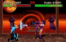 mortal-kombat-1-2-e-3-pc