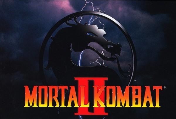 mortal-kombat-ii