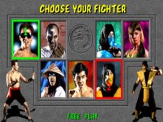 mortal-kombat-selecao-personagens