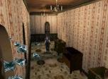 resident-evil-1-gameplay-jill