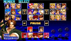 the-king-of-fighters-97-1
