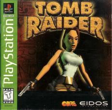 tomb-raider-playstation-box