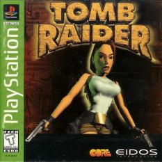 tomb-raider-playstation-box