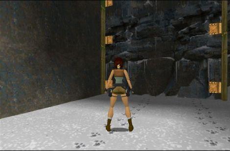 tomb-raider-playstation-gameplay-screenshot-1