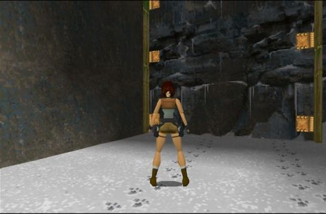 tomb-raider-playstation-gameplay-screenshot-1
