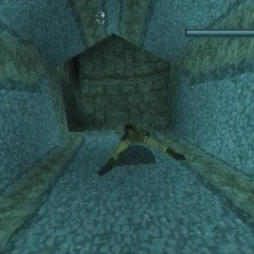 tomb-raider-playstation-gameplay-screenshot-2