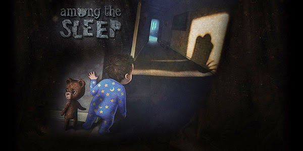 among-the-sleep-skidrow-dowload-torrent
