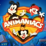 animaniacs 2