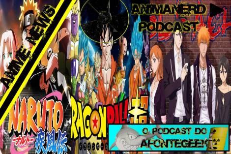 animenews-2-naruto-final-bleach-final-e-dragon-ball-super