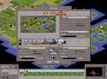 civ-evolution-3