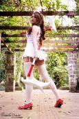 cosplay-akali-nurse-sexy-lol-gostosa-enfermeira-dy-chan-1
