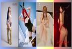 juka-crasoves-cosplay-sexy-wall
