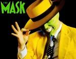mascara filme jim carrey