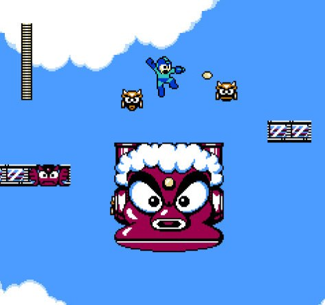 mega-man-2-air-man-fase