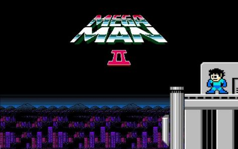 mega-man-2-background
