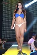 Musa Cruzeiro Raphaela Starling sexy bikini gata gostosa