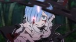 re-zero-rem-ep10-demonio-louca