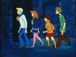 Scooby-Doo-Where-Are-You-Hassle-in-the-Castle