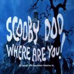 scooby-doo Where Are You Season